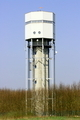 Water Tower Sembac - PhotoDune Item for Sale