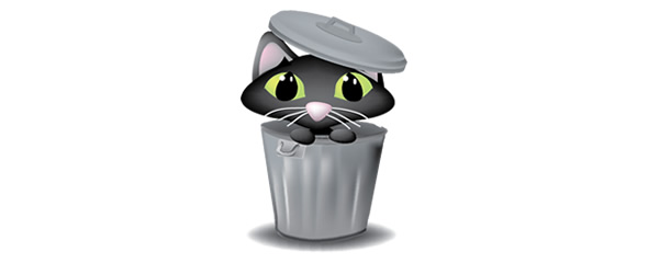 Alley_Cat
