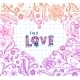 Heart Shaped Frame - GraphicRiver Item for Sale