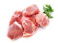 pork chine - PhotoDune Item for Sale