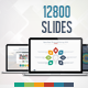 Harmony Usability Powerpoint Presentation Template - GraphicRiver Item for Sale