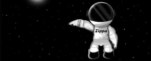 Zippa91