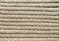 jute rope - PhotoDune Item for Sale