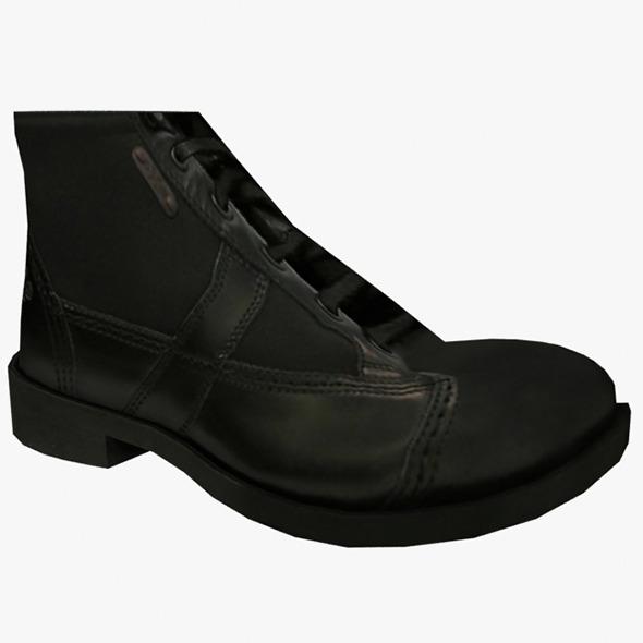 3DOcean 1416-000a-001 shoe 10163882