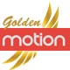 goldenmotion