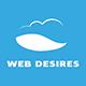 webdesires