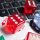 Casino - PhotoDune Item for Sale