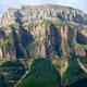 Ordesa National Park - PhotoDune Item for Sale