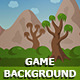 4 Seamless Game Backgrounds - GraphicRiver Item for Sale