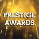 Prestige Awards - VideoHive Item for Sale