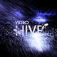 """HD """"MAGIC PEARL"""" TITLE OR LOGO TRANSITION - VideoHive Item for Sale"""