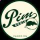 PimAudio