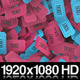 Ticket Stubs - VideoHive Item for Sale