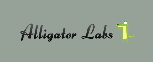 alligatorlabs