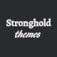 strongholdthemes
