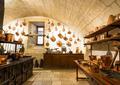 castle kitchen - PhotoDune Item for Sale