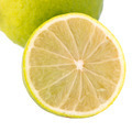 Fresh green limes - PhotoDune Item for Sale