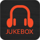 Jukebox - Responsive Music and Band Template