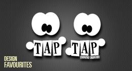 Tap-Tap design favourites