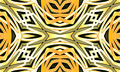 Geometric Abstract Tribal Style Desing - PhotoDune Item for Sale