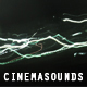 CinemaSounds