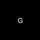 Gur____Kan