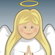Little Angel - GraphicRiver Item for Sale