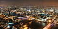 London night - PhotoDune Item for Sale