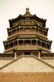 Beijing Ancient architecture - PhotoDune Item for Sale