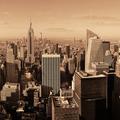 New York City skyscrapers - PhotoDune Item for Sale