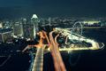 Singapore - PhotoDune Item for Sale