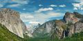 Yosemite Valley - PhotoDune Item for Sale