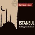 Istanbul poster - PhotoDune Item for Sale