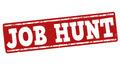 Job hunt - PhotoDune Item for Sale