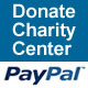 Social listing-based – Donate Charity Center (PHP Scripts)