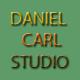 DanielCarlStudio