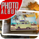 My Photo Album - VideoHive Item for Sale