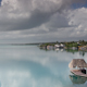Bacalar Lagoon Mexico 3 - VideoHive Item for Sale
