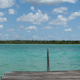 Bacalar Lagoon Caribbean Mexico 11 - VideoHive Item for Sale