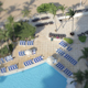 Acapulco Bay Hotel Mexico - VideoHive Item for Sale