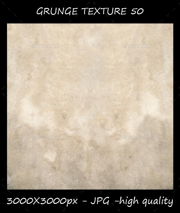 GraphicRiver Grunge Texture 50 10174918