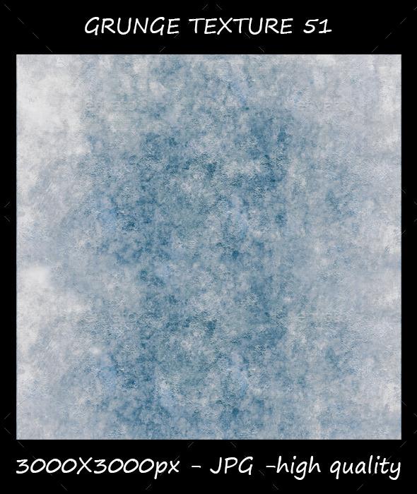 Grunge Texture 51