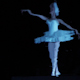 Classic Ballet Dancer 2 - VideoHive Item for Sale