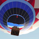 Air Balloon Festival 13 - VideoHive Item for Sale