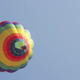 Air Balloon Festival 16 - VideoHive Item for Sale