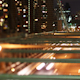 Brooklyn Bridge At Night, New York 3 - VideoHive Item for Sale