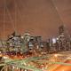 Brooklyn Bridge At Night, New York 7 - VideoHive Item for Sale