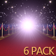 Red Carpet Backgrounds - VideoHive Item for Sale