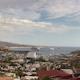 Los Cabos Pedregal View Luxury Villas Mexico 1 - VideoHive Item for Sale