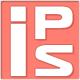IProSoft